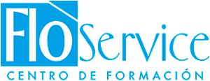 FORMACIÓN FLOSERVICE 2021 S.L.